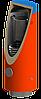Теплоаккумулирующая емкость  ТАЕ-ТО-Ч,Г 800