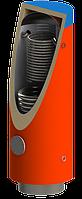 Теплоакумулююча ємність ТАЕ-ТО-Ч,М 1000, фото 1