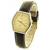 Заря кварц СССР наручные часы