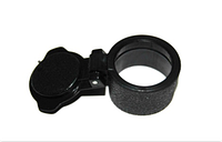 Защитная крышка на оптический прицел ALC2