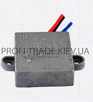 К-109 Кнопка Плавный пуск, 16 А (с ушами)