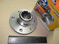 Фланец вала вторичного ГАЗ 3307,53 4 ст. (кругл.) 30х35 (производство GAZ ), код запчасти: 51-1701240-Д