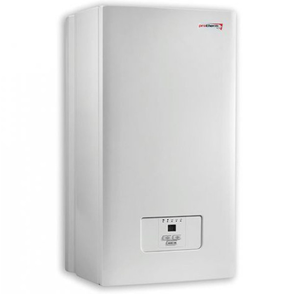 Электро котел Protherm RAY (Scat) 9K 3 + 6 кВт, 220/380 V