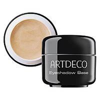 База под тени - Artdeco Eyeshadow Base (Оригинал)