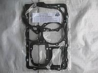 Ремнабор прокладок КПП Газ-3306, 3309, 4301