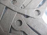 Набор прокладок КПП Зил-4331 (картон), фото 4
