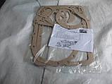 Набор прокладок КПП Зил-4331 (картон), фото 2