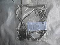 Ремнабор малый паронитовый прокладок двигателя Газ-4301, 3306;3309 дизель воздушного охлаждения