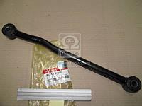 Рычаг задний поперечный (производство Hyundai-KIA ), код запчасти: 0K2AA28500