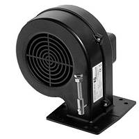 Вентилятор поддува (турбина) KG Electonik DP-01