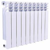 Биметаллический радиатор  Esperado 500*80*80