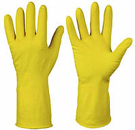 Перчатки КТ латекс (размер L) (61456002) (12 шт./уп.)