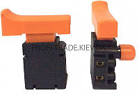 К-105 Кнопка Электролобзик 15-18 Powertek