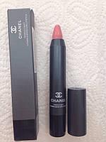 Матовая помада-карандаш Chanel