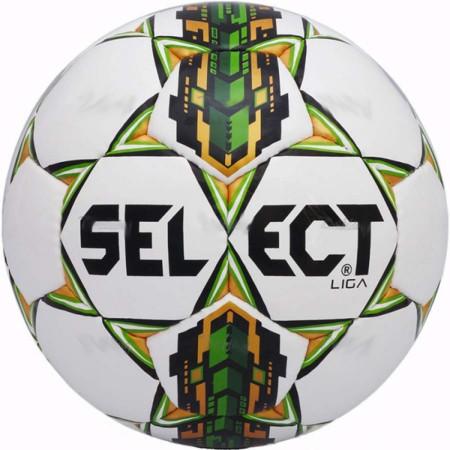 Мяч SELECT Liga 2015  (Оригинал)