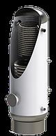 Теплоаккумулирующая емкость  ТАЕ-ТО-Ч,Г 400, фото 1