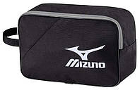 Сумка для обуви Mizuno Team Shoes Case K3EY6A03-90