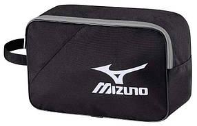 Сумка для обуви Mizuno Team Shoes Case K3EY6A03-90