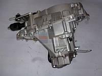 Коробка передач ВАЗ 2110, 2111, 2112 н/о (стартер 5702.3708-15) 3 отв.