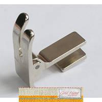 Лапка для промышленных машин P351 (113280) A1