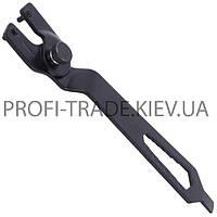 ST-0010 Ключ для зажима контрогайки угловой шлифмашины универсальный