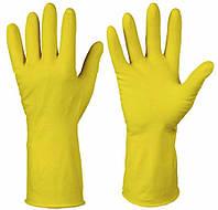 Перчатки КТ латекс (размер M) (61456003) (12 шт./уп.)