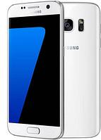 Samsung G930F Galaxy S7 32GB (White) 12 мес., фото 1