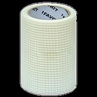 Лента серпянка 42мм/20м FAVORIT