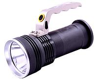 Фонарь-прожектор Police BL-T801 MS