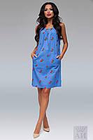 Платье, 488/К АИ, фото 1