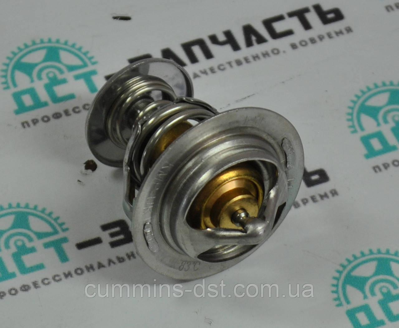 3928639/3901845/4930594/J907242/47626493 Термостат Cummins QSC8.3/ISC/QSL