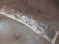 Абсорбер заднего бампера (производство Hyundai-KIA ), код запчасти: 866202F000