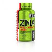 ZMA (120 кап) Nutrend