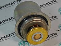 3968559/5337942 87698668/84427136 J940632 Термостат Cummins QSC8.3/ISC/QSL, фото 1