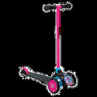 Самокат трехколесный Razor Jr T3 Pink , фото 1