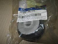 Сайлентблок заднего нижнего рычага (производство Hyundai-KIA ), код запчасти: 554993N100