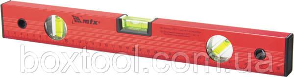 Уровень 400 мм Matrix 332209