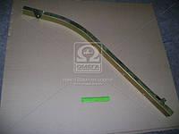 Направляющая нижняя с ограничителем (производство GAZ ), код запчасти: 2705-6426220