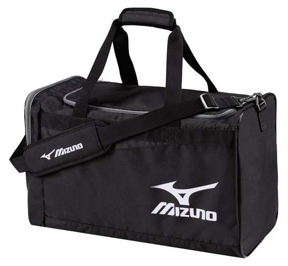 Сумка Mizuno Team Boston Bag K3EY5A04-90