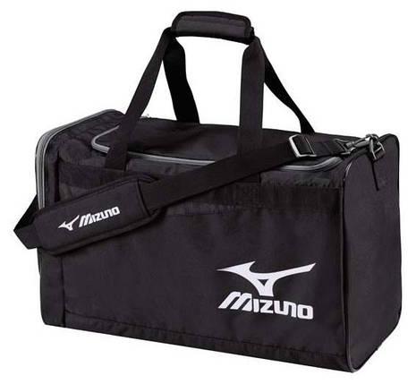 Сумка Mizuno Team Boston Bag K3EY5A04-90, фото 2