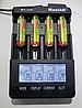 """Универсальная зарядная станция MastAK MTL-3100v2.2 """"Creator"""", фото 8"""