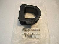 Втулка крепления рейки рулевой (производство NISSAN ), код запчасти: 5444431U01