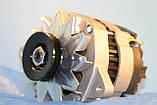 Ремонт генератора, фото 2