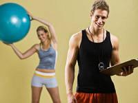 Мастерство эффективного фитнес тренера. Пошаговый план профессионального развития и повышения продаж