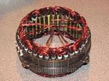 Ремонт генератора, фото 4