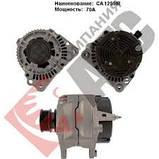 Ремонт генератора, фото 5