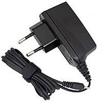 Сетевая зарядка для Nokia тонкий штекер