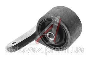 Подушка КПП ВАЗ 2121, ВАЗ 21213 Нива