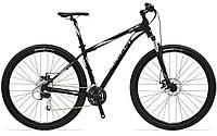 Горный велосипед Giant Revel 29er 1 S/16 (GT)