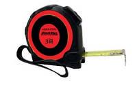 """40-70193 Рулетка """"QUICK-STOP"""", с магнитами, 3мх19мм, """"BlackStar"""""""